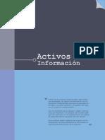 09.Activos de información.pdf