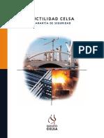 1-ductilidad.pdf