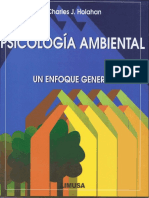 1. Holahan (2012). Naturaleza e Historia de La PA (1)