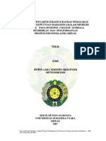 ANALISI STRATEGI PEMASARAN.docx
