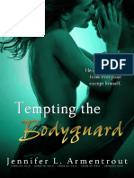 J. Lynn - Gamble Brothers 03 - Tempting the Bodyguard.pdf