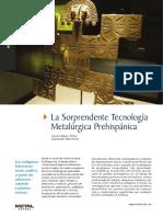 actualidad_prehistoria.pdf