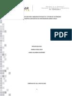 Investigacion de Mercado Final(1)