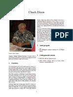 Chuck Dixon.pdf