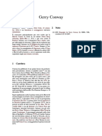 Gerry Conway.pdf