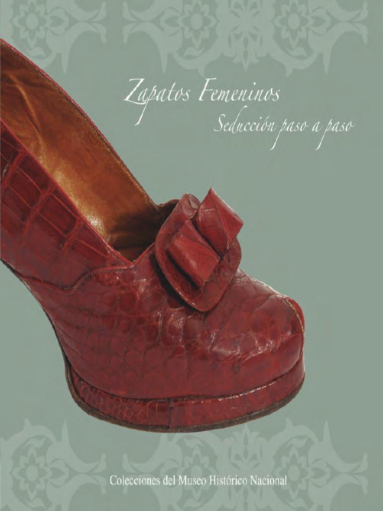 9800ce1b9f985 Zapatos