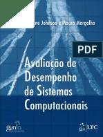 Avaliação de Desempenho de Sistemas Computacionais
