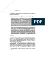 art3434222dr5.pdf
