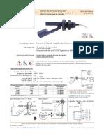 chave-boia-icos-la26m40.pdf