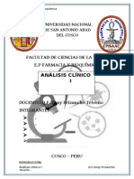 ANALISSCLINICOLUNESEXP