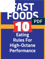 stack-fast-foods-nutrition-guide.pdf