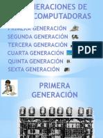 generaciones.pptx