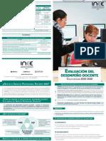 DIPTICO_SPD_WEB.pdf