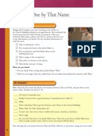 B4_M01_PEI_CC_L3_3010.pdf