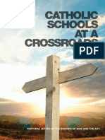 catholic-schools-at-the-crossroads