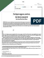 brownell.pdf