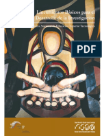 Lineamientos_Investigacion_2006.pdf