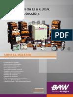 revista_equipamiento_29+30+31+32.pdf