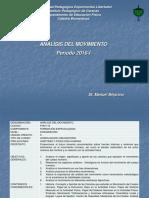 Biomecanica-hitoria(1).pdf