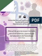 MANUAL TOXICOLOGÍA 2aE (1).pdf
