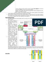 DS 8000 Architechture.doc