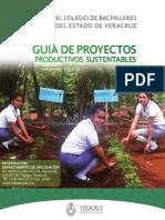2014_SEP_Veracruz_Guia_Proyectos_Productivos_Sustentables.pdf