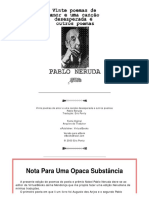 poemas Malditosssssss.pdf