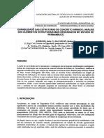 artigo_patologia_Jairo.pdf