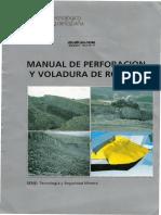 00_Tapa.pdf