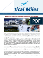 Travel News Letter Nautical Miles - May, 2014-4578