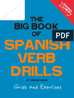 Big Book of Verbs