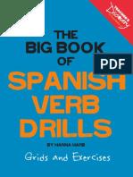 Big Book of Verbs