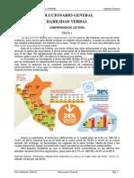 SOLUCIONARIO GENERAL.pdf