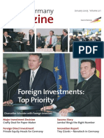 2005 01_magazine_volume_2_en.pdf