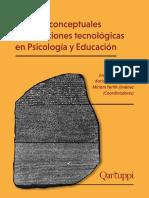 Padilla%2c Cárdenas y Valerio (2017) (1).pdf