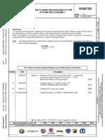 10367_50.pdf
