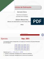 Otros_Estimacion_GISA_GM.pdf