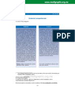 sindrome compartimental.pdf
