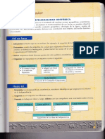 Multicausalidad.pdf