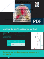 Expo Ortodoncia Jimmy Mendoza Palma Presentacion Powerpoint