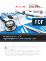 Oracle Healthcare Deloitte Wp 1840027