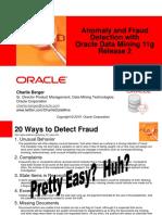 anom-fraud-detct-data-mining-11gr2-160026.pdf