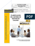M2-FR17 GUIA DIDACTICA-GC-ISO 9001-2015(2).pdf