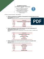 Grupo-5-Informe-1.docx
