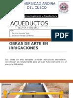 ACUEDUCTOS-expo.pptx