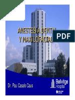 ANESTESIA DENTAL Y MAXIMLOFACIAL.pdf