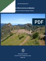 Turismo e Riscos na Ilha da Madeira (1).pdf