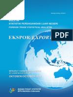 Buletin-Statistik-Perdagangan-Luar-Negeri-Ekspor-Menurut-HS--Oktober-2016--.pdf