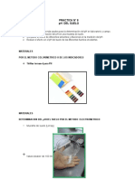 PRACTICA 8 EDAFO (1) (2)