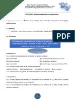 QuimicaGuia de Estudio Nº 5